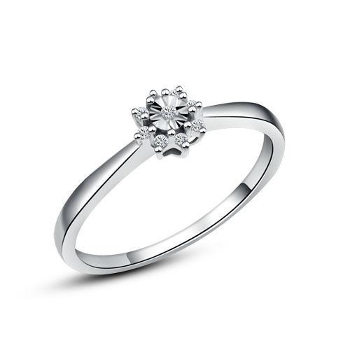 Designer Diamonds München