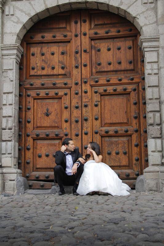 Gilabert Wedding Group