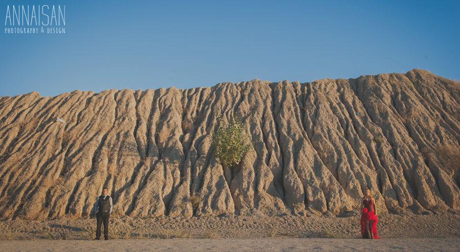 Anna Isan Photography&Design www.annaisan.com