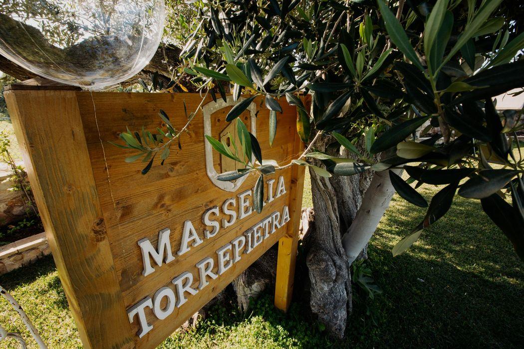 Masseria Torrepietra
