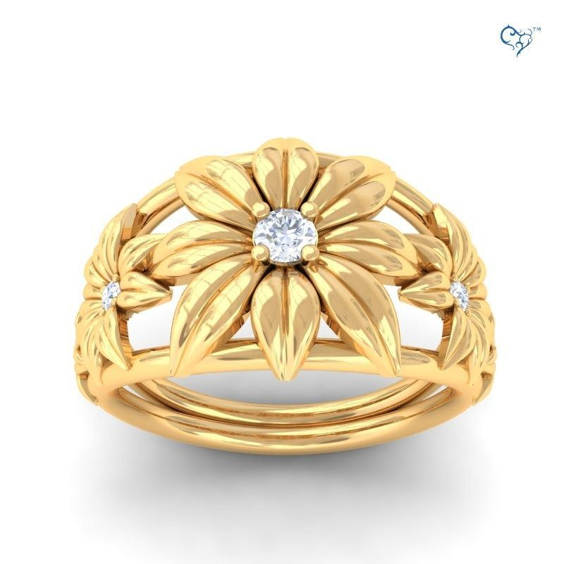 """OM & Sons Jewelers presents """"Jewelry Palace"""""""