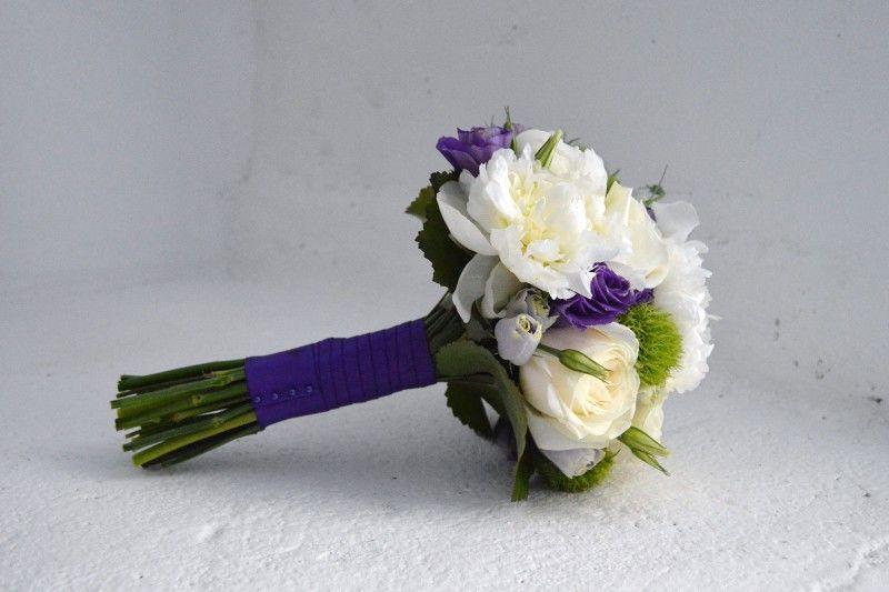 Blumenaria-Taller Floral