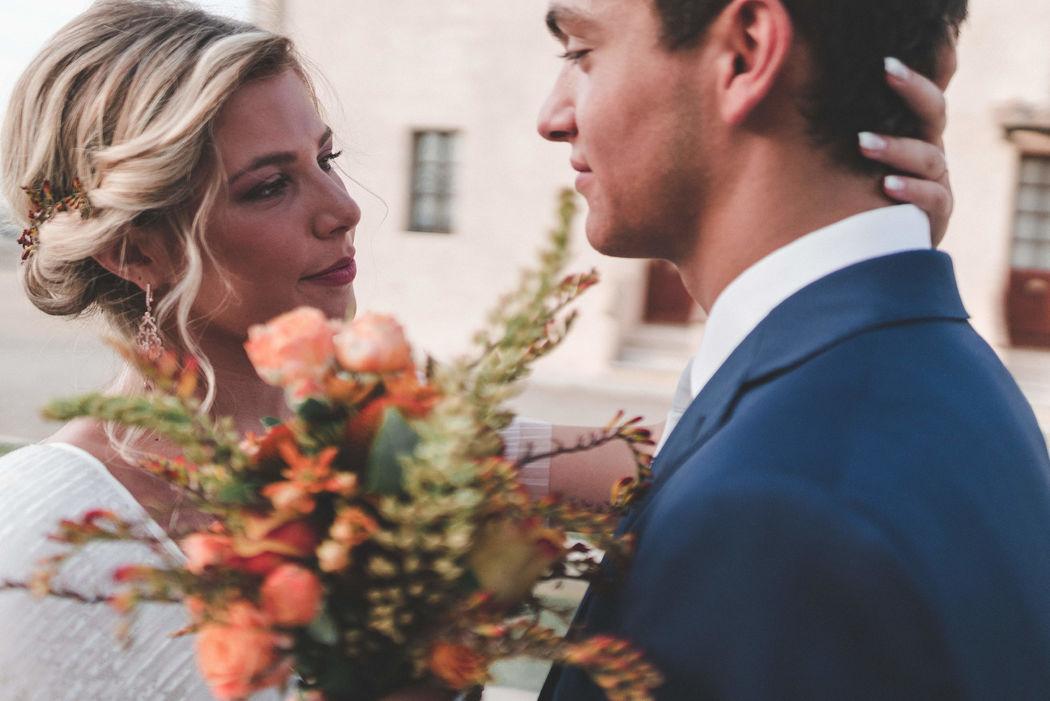 Wedding in Italy Films