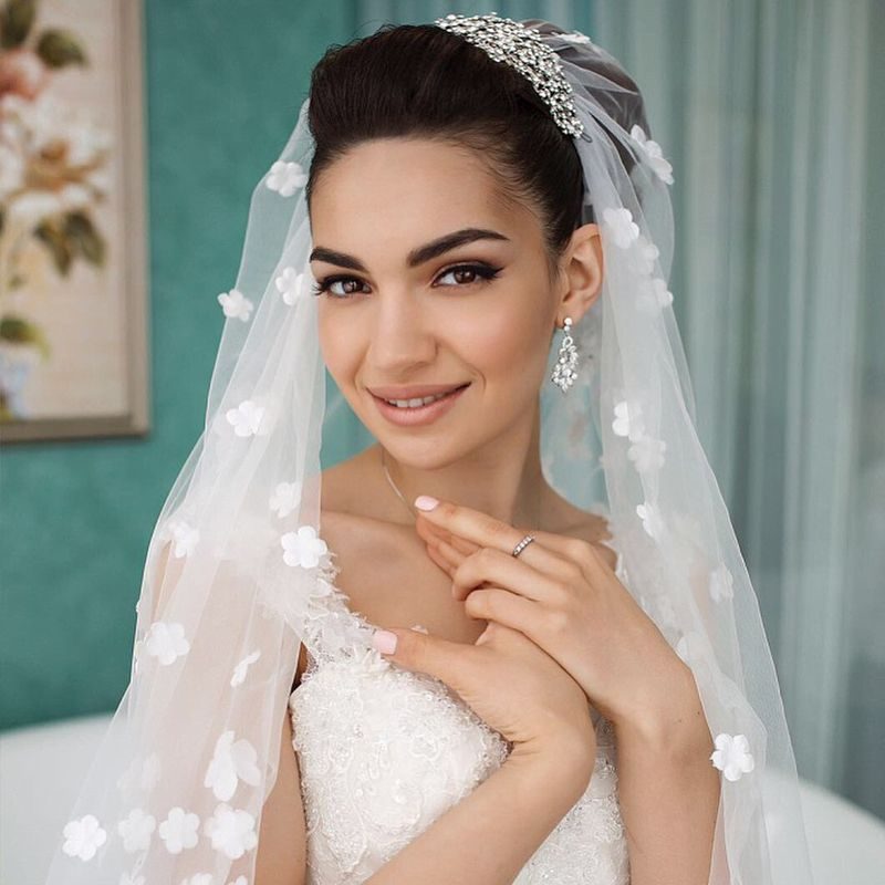 Лена Коробова стилист
