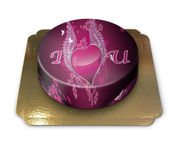 Deine Torte