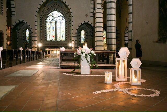 Caterina Weddings
