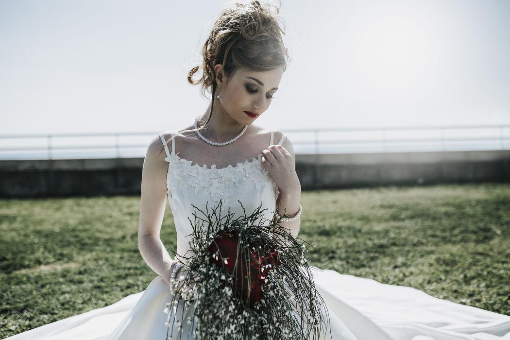 Anna Fotopia