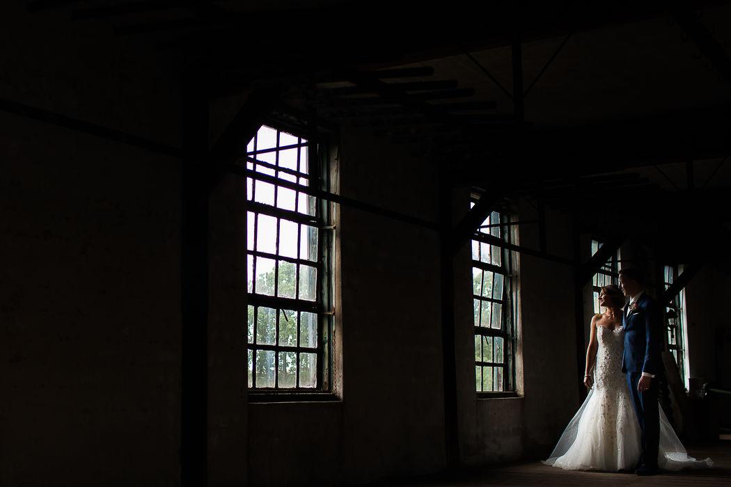 Moniek van Gils Fotografie