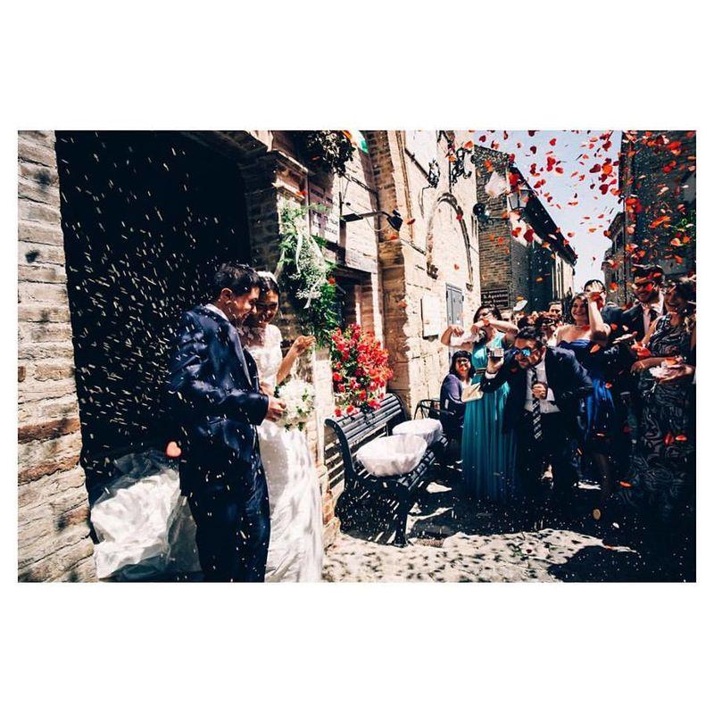 Emanuele Cardinali Fotografo