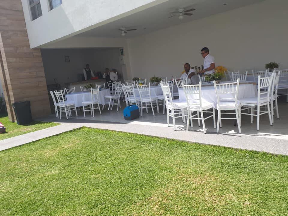 Quinta RAY