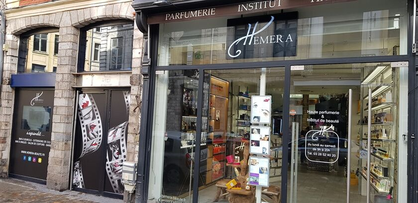 Hemera Beauté