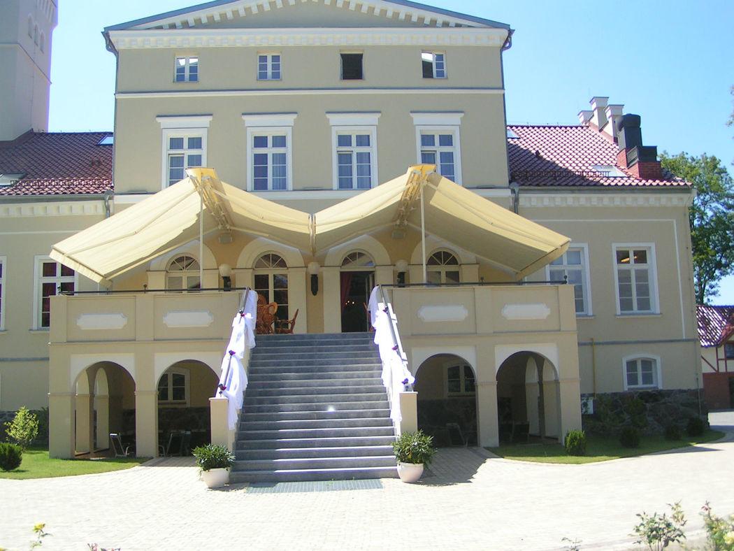 Hotel SPA **** Wieniawa