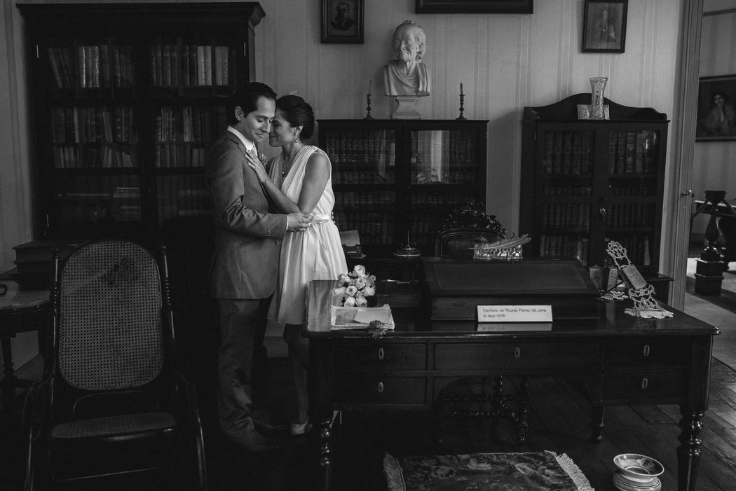 Joe Becerra wedding photography