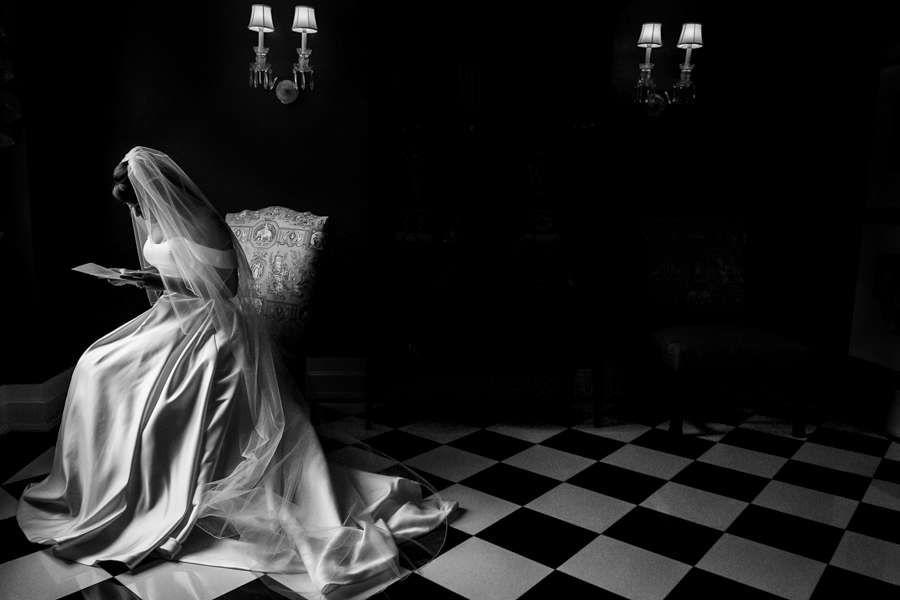 Marissa Joy Photography