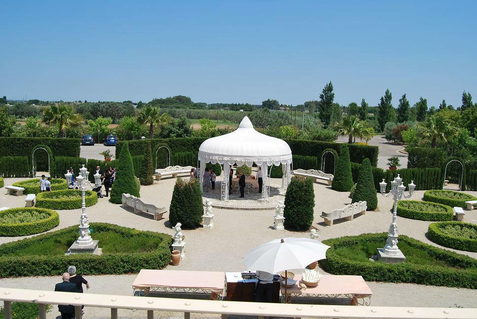 Sangiorgio Resort & SPA