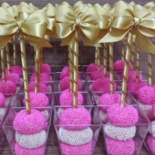 Dekorativa - event planner and cakes