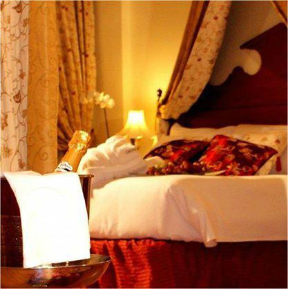 Hotel & Spa do Vinho