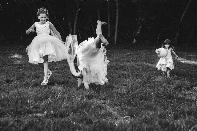 Muriel Meynard Photographie (Studio Art&Pix)
