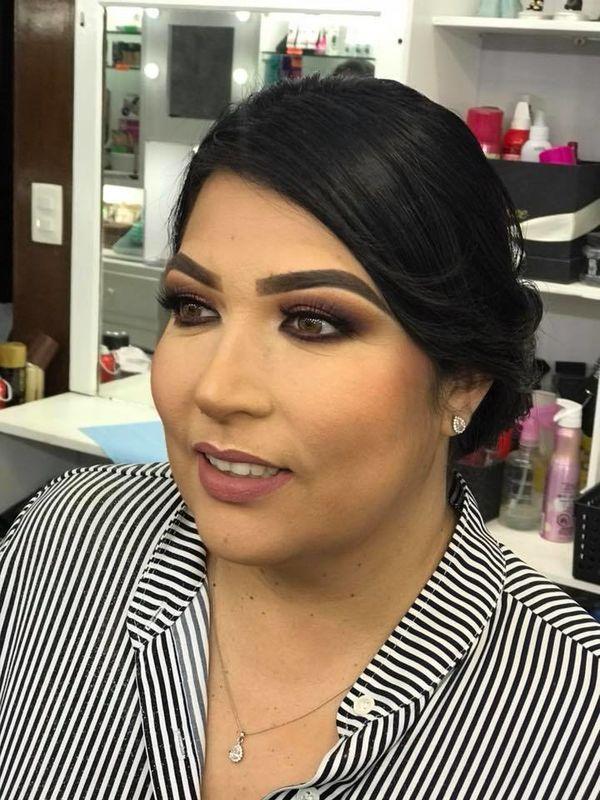 LauraH Maquillaje & Peinado
