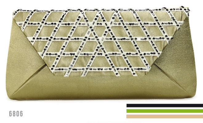 Diseños de Drap