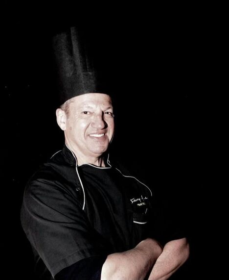 Thierry Astruc Traiteur