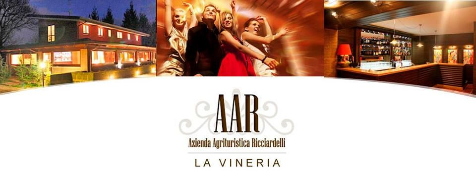 Azienda Agrituristica Ricciardelli