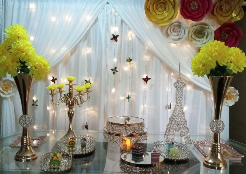 Catering y Eventos Kellsary