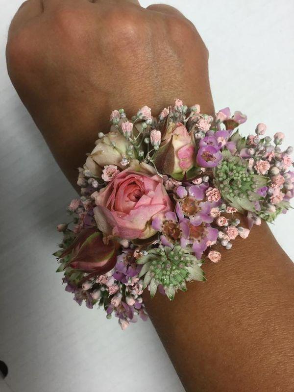 Lieblings Blume