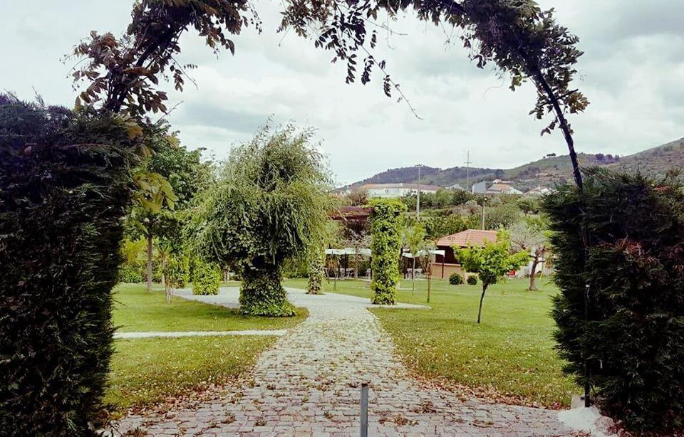 Quinta do Vale Jardim