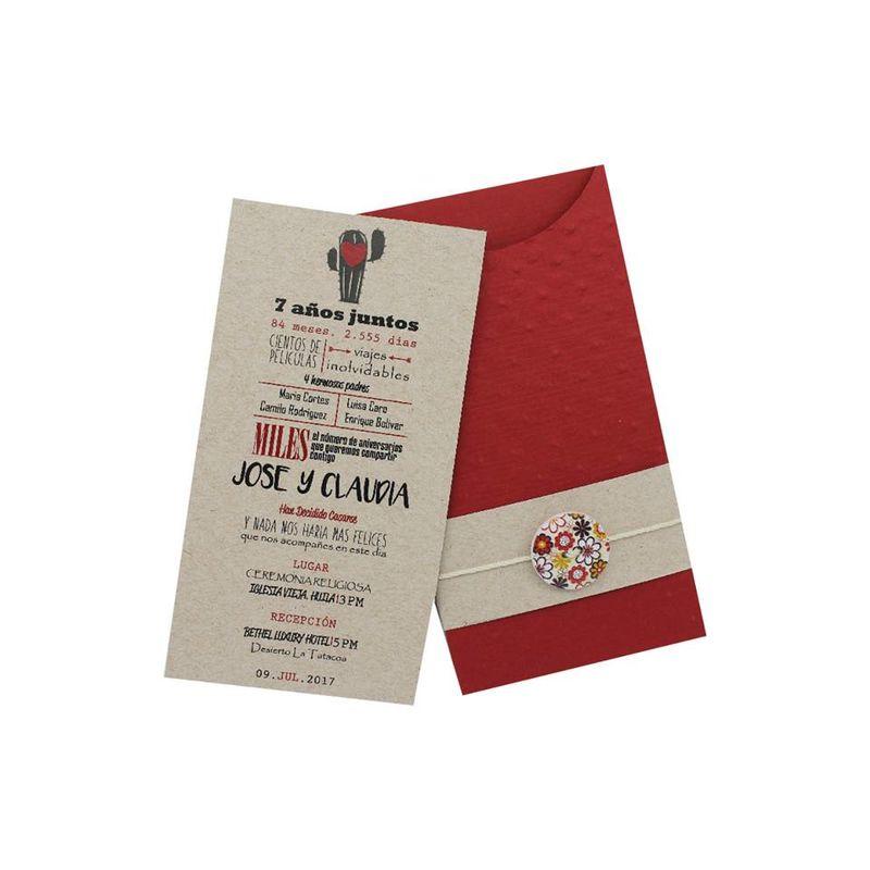 Invitaciones.com.co