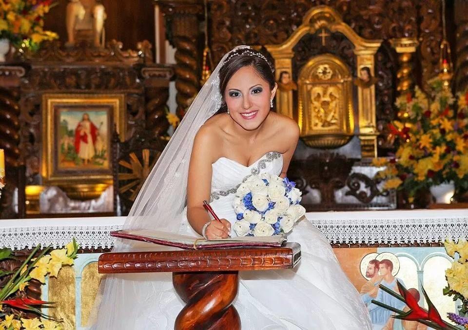 Narda Reyes