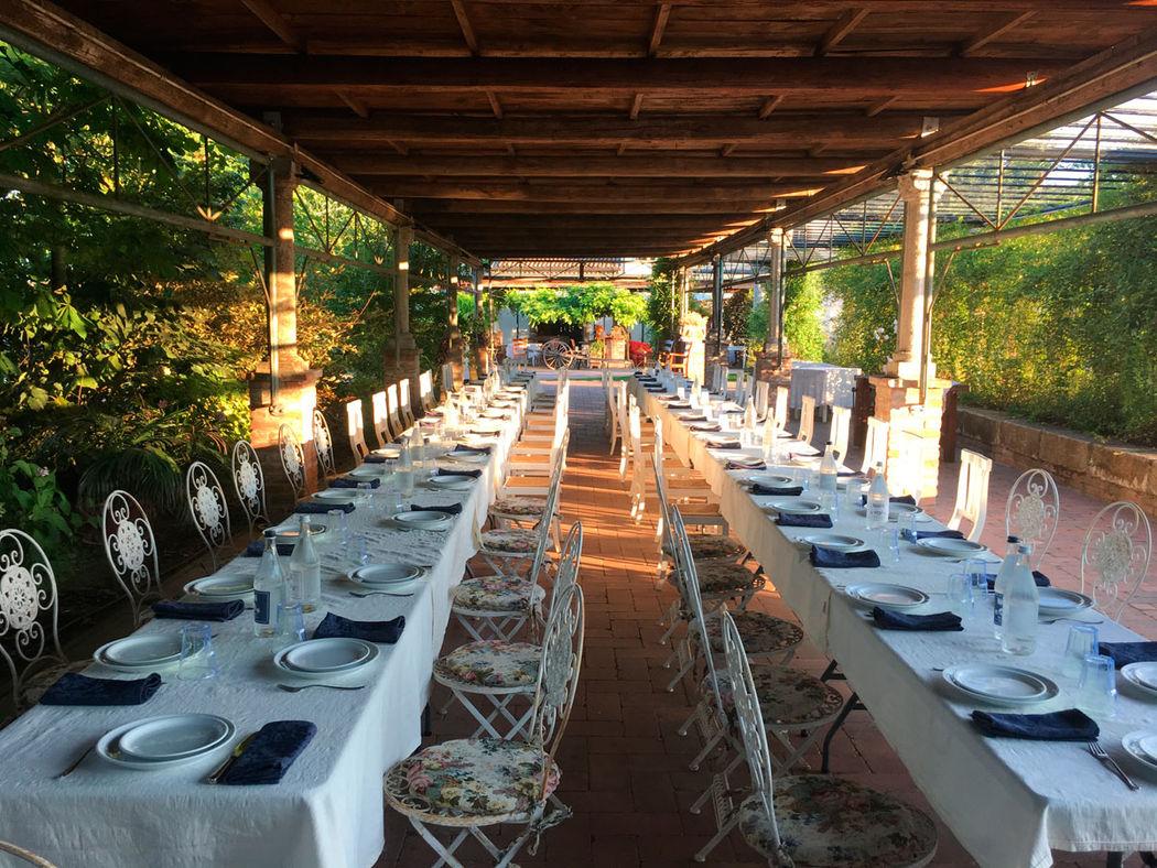 Bonello Luxury Retreat