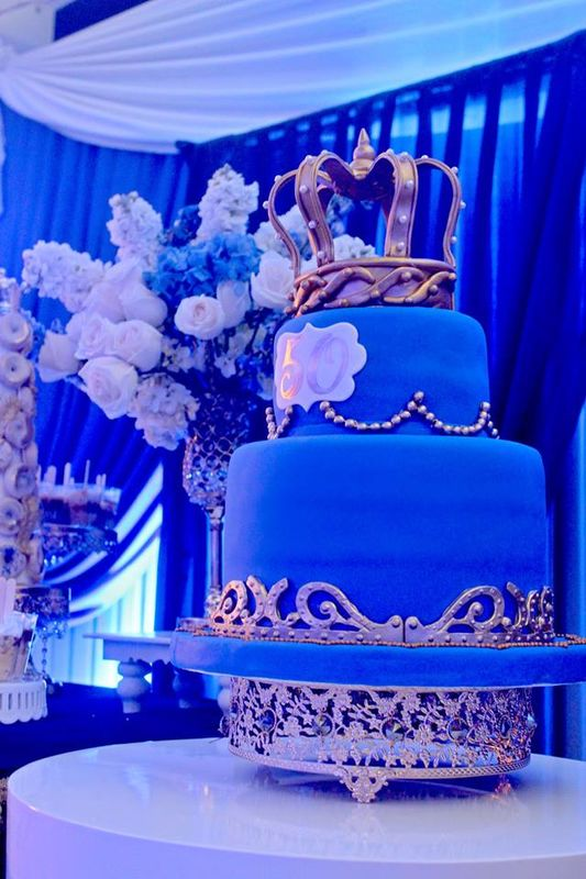 Party Store Celebraciones Inolvidables
