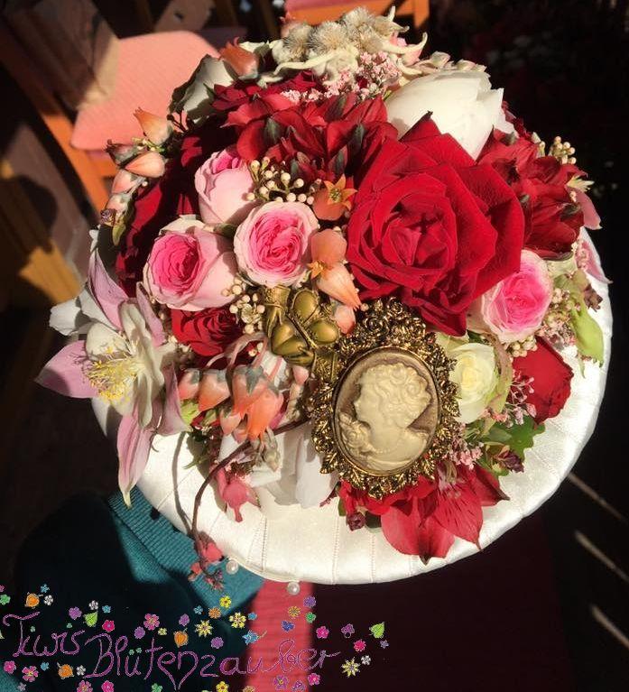 Tiwis Blütenzauber