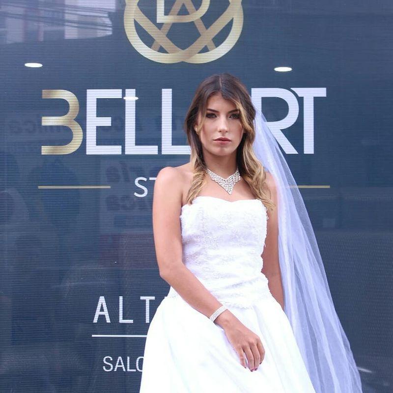 Bellart Studio