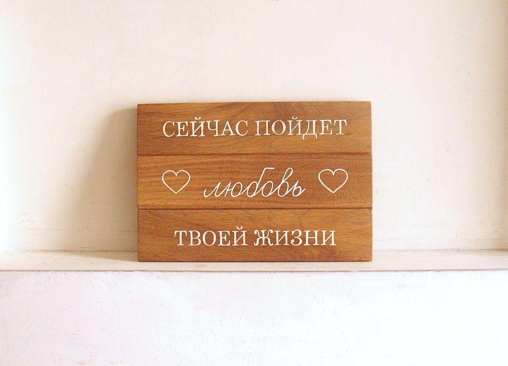 """Студия """"ПИЛАТОП"""""""