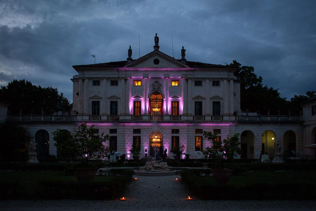 Morlotti Studio Padova