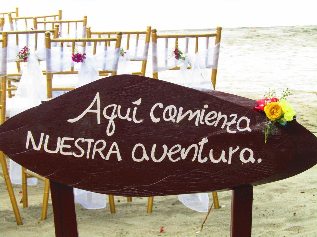 Mendihuaca Caribbean Resort