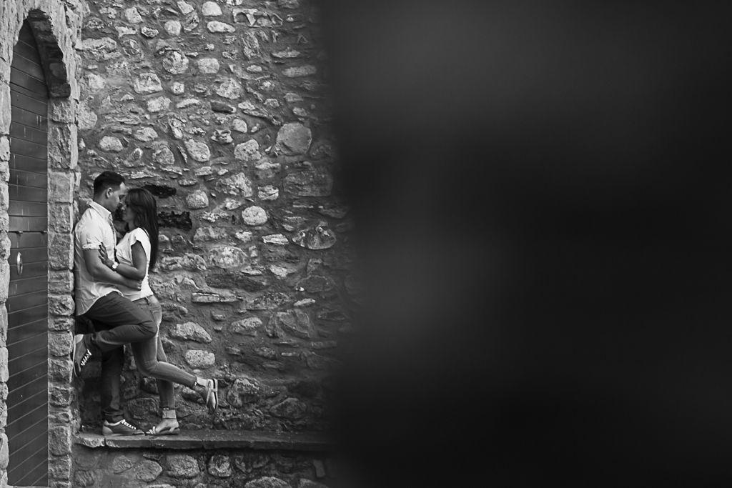 Antonio Foncea Fotografía