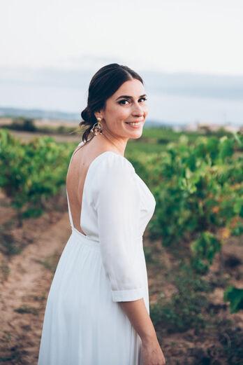 Beatriz Durán {Foto & Psico}