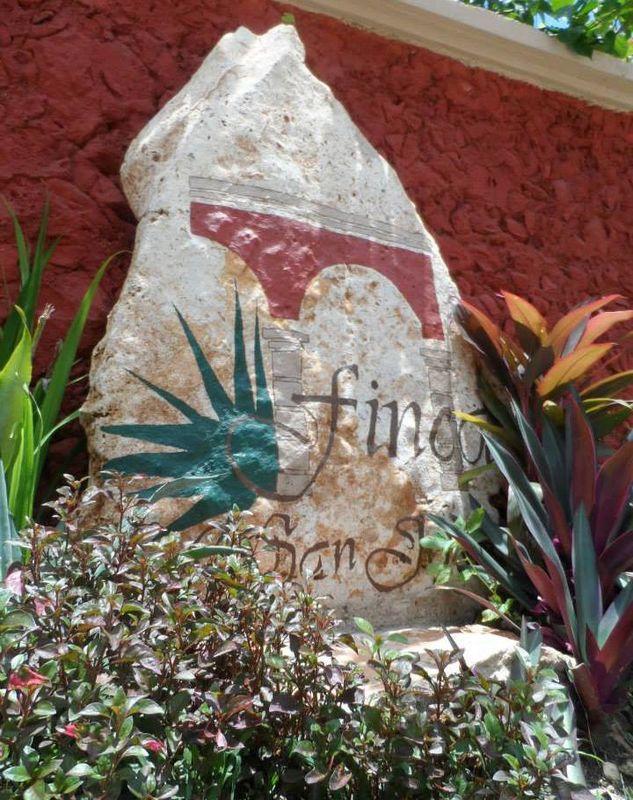 San José Eventos y Hospedaje