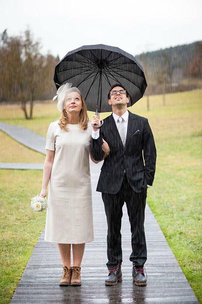 Feel White- Hochzeitsplanung und Events Barbara Burkl