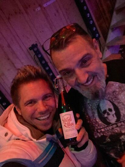 DJ Tommy - Tommy Events