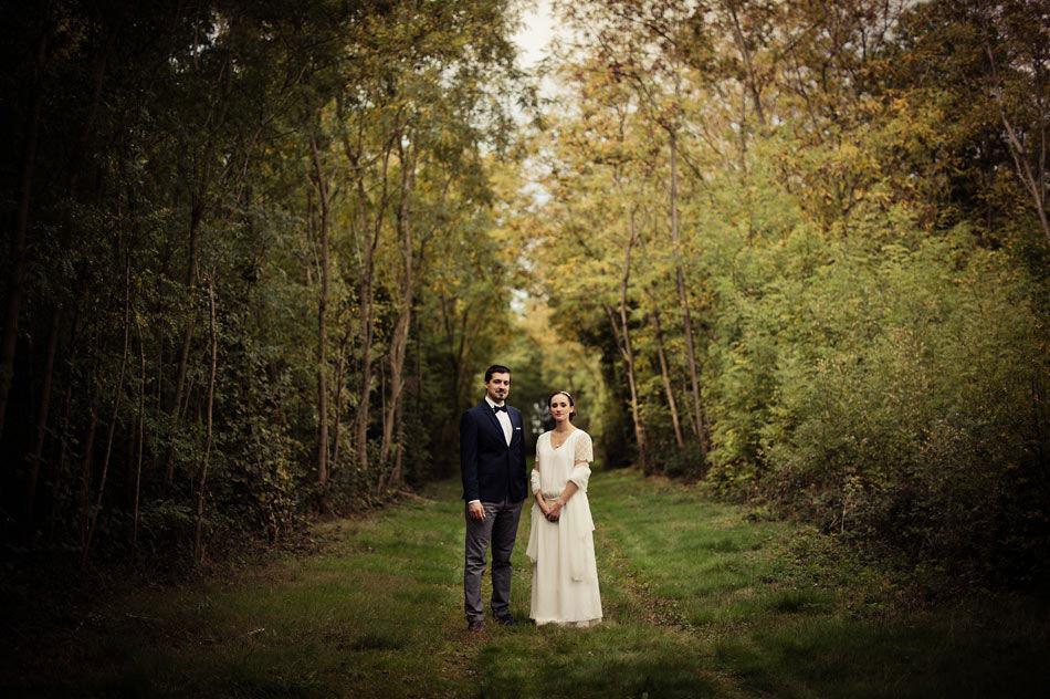 Photographe mariage lyon - ILB Story