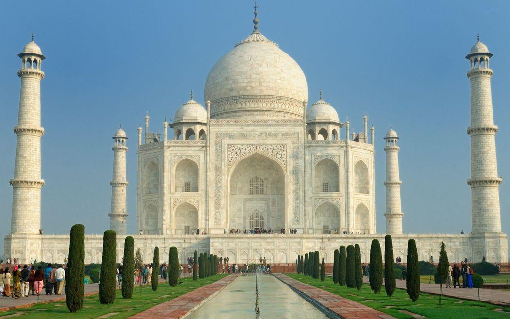 Parbhat Travels