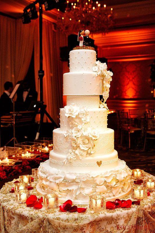 Cake Sweet Food Chicago