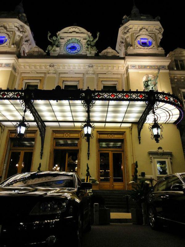 G&P Limousines