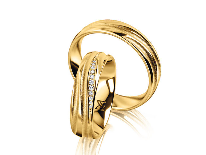 Juwelier Rietz