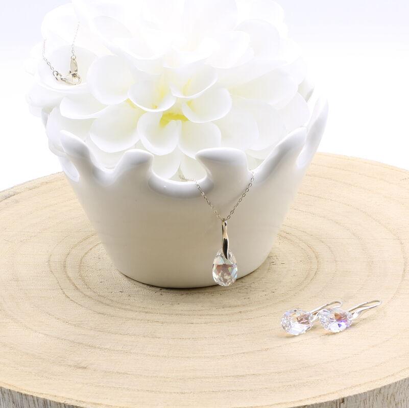 Loane Bijoux & Accessoires de mariage