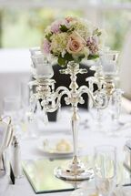 MaryWillMarrYou Wedding Planner